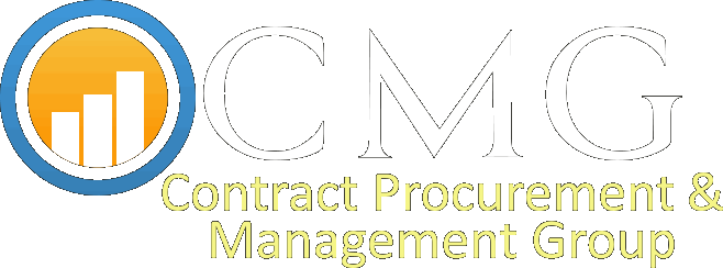 CMG Business Services